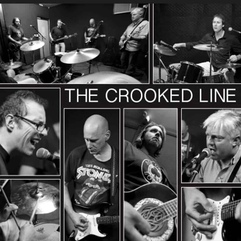 THE_CROOKED_LINE_SQR